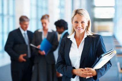 evaluate-employee-performance