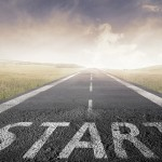 how-to-start-a-business-corporation, start-straight-for-business