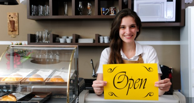 5 Simple Marketing Tips for Small Businesses