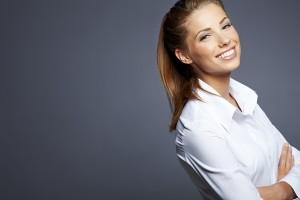 bigstock-beautiful-businesswoman