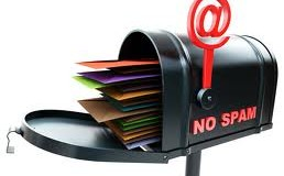 Free eBook: Almost Everything You Wanted to Know About Email Marketing