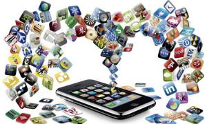 Social-Mobile