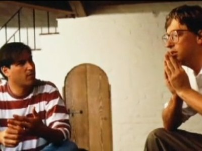 steve-jobs-and-bill-gates-ribalry-pbs-documentary