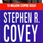 7-habits-of-highly-effective-people, stephen-r-covey