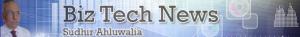BizTechNews 728x90
