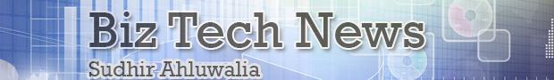 BizTechNews 728×90