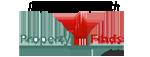 nego-partner-propertyfindsasia-logo