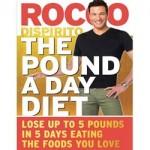 the-poud-a-day-diet-rocco-dispirito