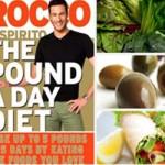 the-pound-a-day-diet-roco-dispirito