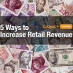 5-ways-to-increase-retail-revenue