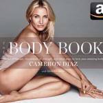 the-body-book-cameron-diaz