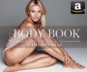 bodybook
