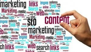 content_marketing_mix