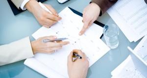 Email Marketing: Dell Lifts Revenue 109% via GIF-centric Campaign