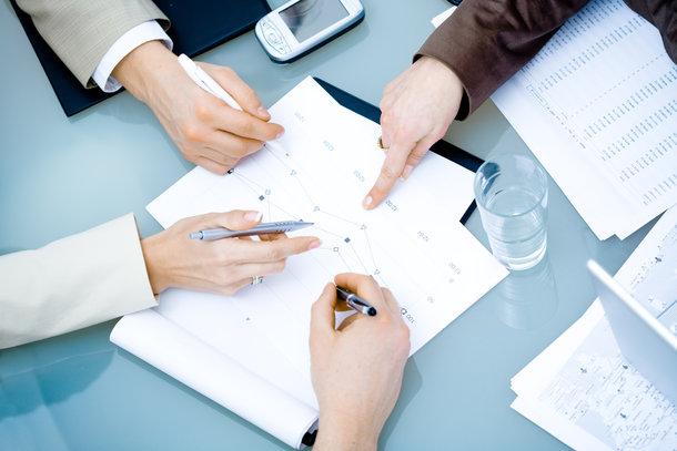 Email Marketing: Dell Lifts Revenue 109% via GIF-centric Campaign 2020 - Negosentro