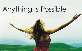 anything-is-possible