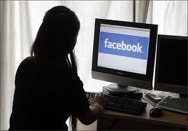 personal-social-media-profile