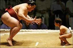 What David Can Teach Goliath [Big Business Learns from Small Business]