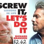 screw-it-lets-do-it, richard-branson
