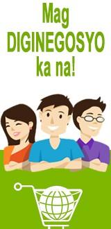 venioad-tagalog-160×600