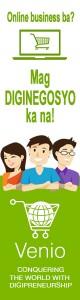 venioad-tagalog-160x600