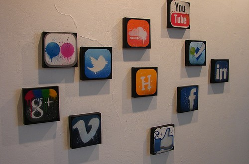 6 Social Media Marketing Myths To Avoid