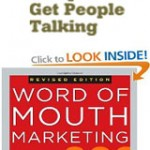 word-of-mouth-marketing, andy-sernovitz