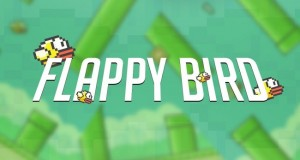 """Flappy Bird"" Pulled Out App from App Stores"