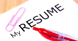 24 Stuff To Avoid on Your Resume