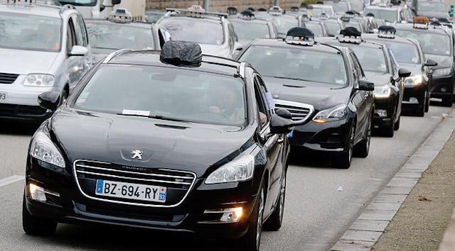 uber-stopped