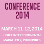 lean-six-sigma-conference