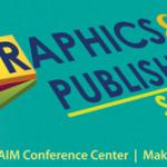 graphics-and-publishing-seminar