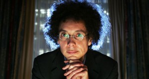 Digital Activism Revisited: Malcolm Gladwell May Be Right for the Wrong Reasons
