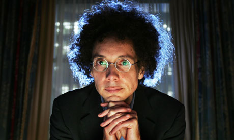 Digital Activism Revisited: Malcolm Gladwell May Be Right for the Wrong Reasons 2020 - Negosentro