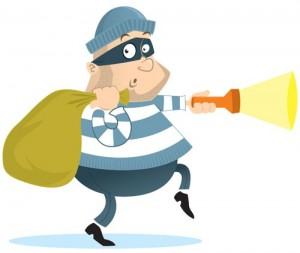 beware-of-scam