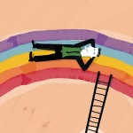 rainbow-nap