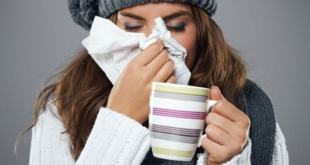 Your Health: 5 Things That Don't Prove Your Flu Shot Didn't Work