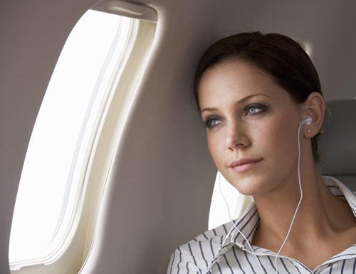 long-haul-flight-tips
