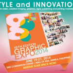 graphic-expo-2014