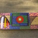 skateboard-sketched-on