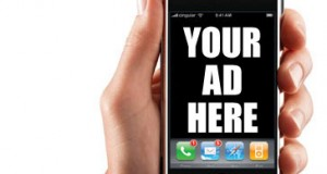 Mobile Advertising: Why It's Called the Small Screen Giant