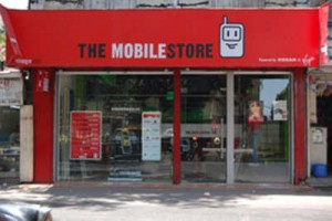 mobile-store