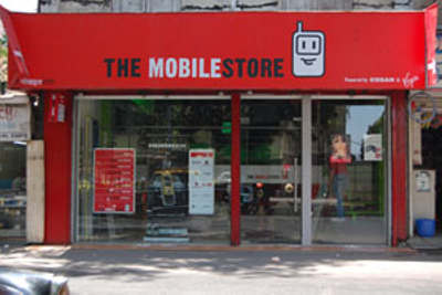 Webinar Highlights: Mobile and the Store of the Future