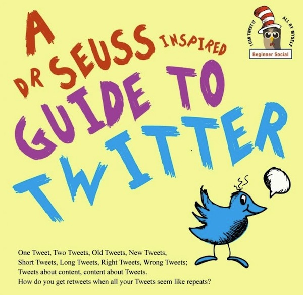 a-dr-seuss-inspired-guide-to-twitter