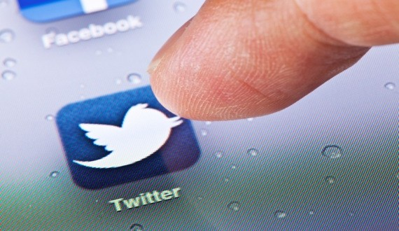 The Secret Behind Twitter's IPO: How The Hashtag Became A Worldwide Phenomenon