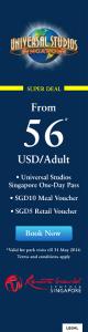 universal_studios_160x600