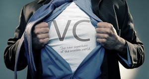 The Pitch: 11 Tips on How to Woo Venture Capitalists