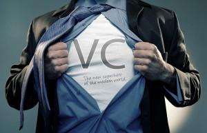 venture_capitalist