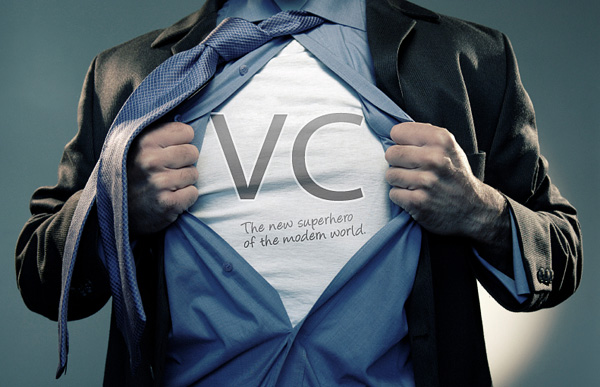 The Pitch: 11 Tips on How to Woo Venture Capitalists 2020 - Negosentro