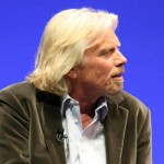 richard-branson-learning-by-doing